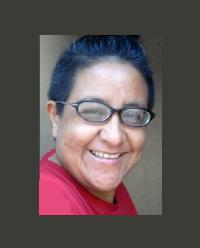 Gabriela Lozano's ProZ.com profile photo