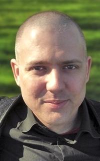 Mike Gogulski - Slovak to English translator