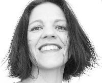 Paola Caretta - español a francés translator