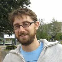 Erik Schoep - Spanish to Dutch translator