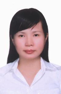 Trang Nguyen - English to Vietnamese translator