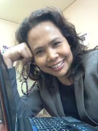 Thai Matters - tailandés a inglés translator