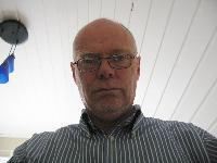Lars Wetterstrom - English to Swedish translator