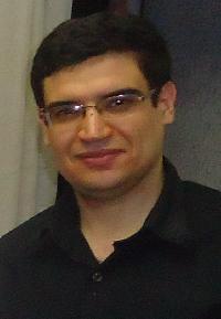Mahmoud Helmi - inglés al árabe translator