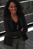 Sandra Vivas - German to Spanish translator