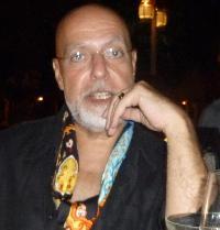 Konstantinos Karanikas B.Sc. Electr. Eng., MITI - English to Greek translator