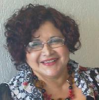 Patricia Verdaguer - angielski > hiszpański translator
