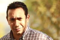 Ahmed Ahmed - English to Arabic translator