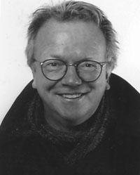 Mels Dees - English to Dutch translator