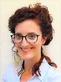 Montserrat Sabaté Vizcarra - English to Catalan translator