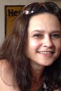 Vanessa Kersten's ProZ.com profile photo