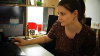 Carla Balaita - Italian to Romanian translator