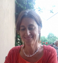 karin van dael - French to Dutch translator