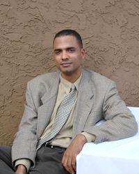 Dr. Jason Faulkner's ProZ.com profile photo