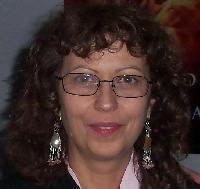 Sandra Leoni's ProZ.com profile photo