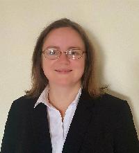 Monica Merrill - portugués a inglés translator