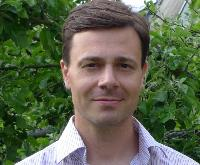Timothy Barbitta - German > English translator