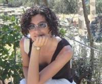 Maria Garcia - inglés al español translator