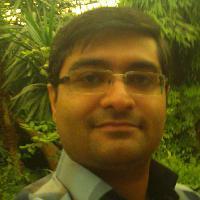 Hamid Sadeghieh's ProZ.com profile photo
