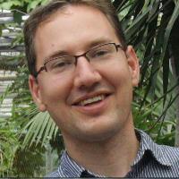Wilmer Brouwer - English to Dutch translator