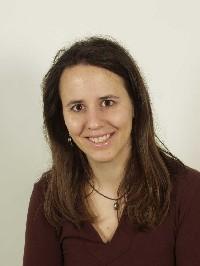 Irini Vgenopoulou Maccabruni - German to Greek translator