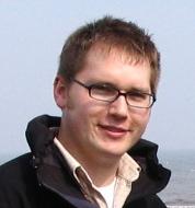 Jonas Pettersson - angielski > szwedzki translator