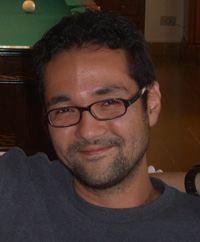 Henrik Carbonnier - portugalski > angielski translator
