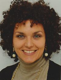 Antonella Di Pilato - angielski > włoski translator
