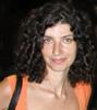 Anna Geisherik - angielski > rosyjski translator