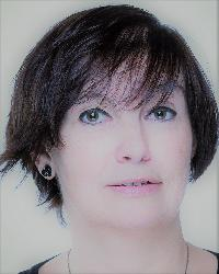 Astrid Geeraerts - English to Dutch translator