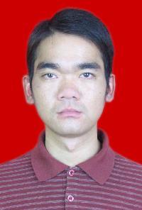 Navy Huang - inglés al chino translator