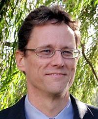 Ben Kearney - neerlandés a inglés translator