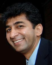 Syed Bukhari - inglés a urdu translator