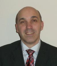 Dariusz Kaczyński - English to Polish translator