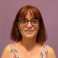 Francesca Mazza - angielski > włoski translator