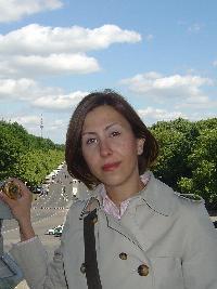 rosa2003 - English to Croatian translator