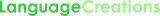 Language Creations, LLC logo