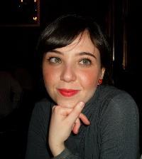Eleonora T.