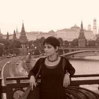 stefania milano - Russian to Italian translator