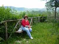Emilia Vinarova's ProZ.com profile photo