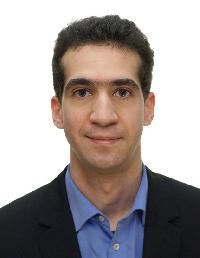 George Christodoulides - English to Greek translator