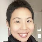 Thanavadee - inglés a tailandés translator