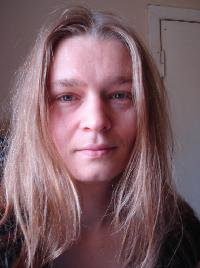 Izabela Czartoryska - English to Polish translator