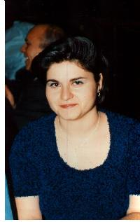 Natalia Papasteriadou, LL.M's ProZ.com profile photo