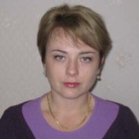 Kate Pisman's ProZ.com profile photo