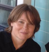 Meri Rantama - fiński > angielski translator