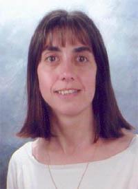 florence metzger - inglés a francés translator