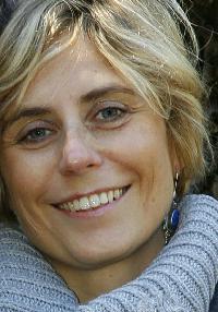 Gaia de Zambiasi - inglés a italiano translator