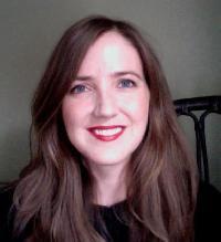 Zoe Perry - portugalski > angielski translator