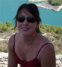 Val Traductions's ProZ.com profile photo